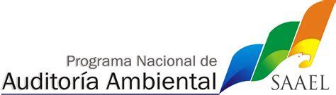 bureau veritas mexicana auditoria ambiental profepa medidas de cajones de