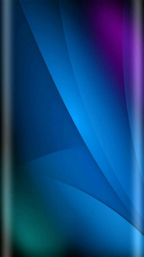 samsung iphone edge phonetelefon hd wallpaper hd