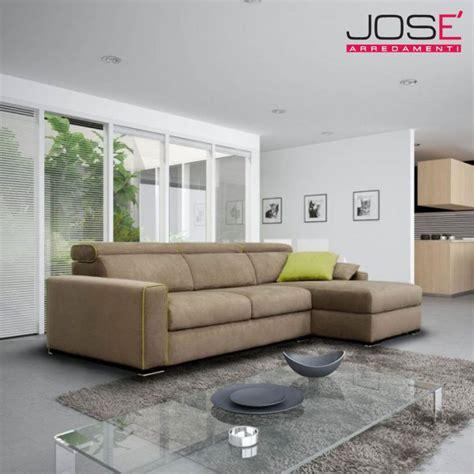 divani compatti design senza tempo un divano compatto ed essenziale