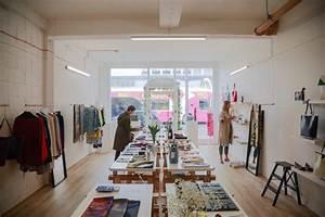 Pop Up Store : what is a pop up shop ~ A.2002-acura-tl-radio.info Haus und Dekorationen