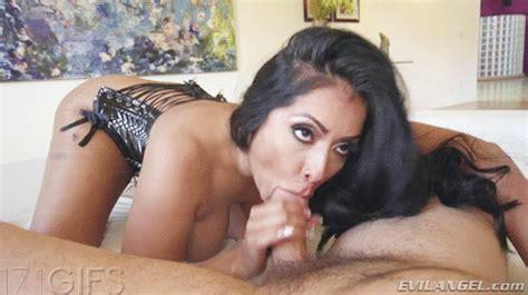 Hot Milf Latina Bj  4841 « Blowjob « Blowjob S