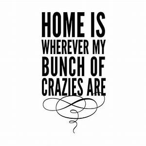 25+ Best Ideas ... Funny Household Quotes