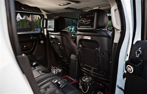 hummer jeep inside hummer h3 black interior www imgkid com the image kid