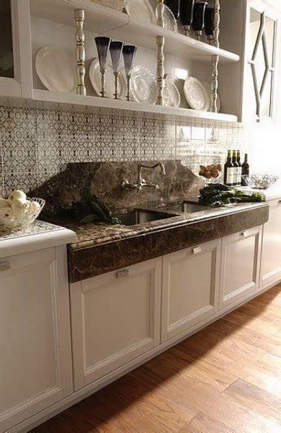 kitchen countertop unique options  ideas removeandreplacecom