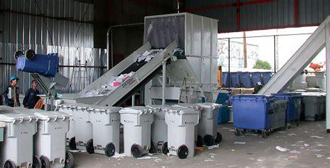industrial commercial shredders document destruction