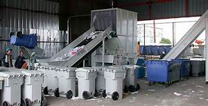 industrial commercial shredders document destruction With document destruction equipment