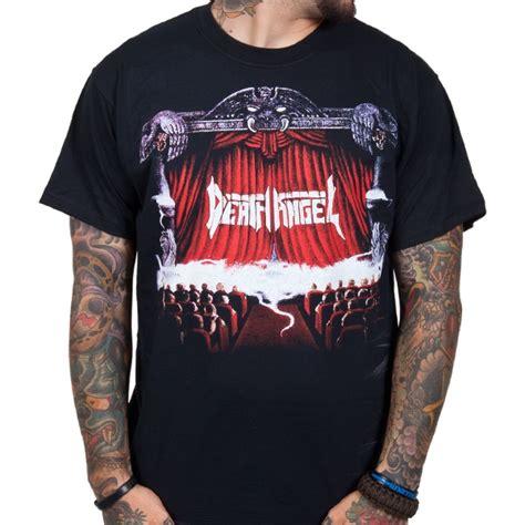 death angel act iii  shirt indiemerchstore