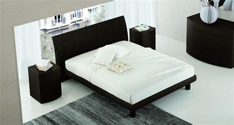 round table richmond parkway value city bedroom furniture chicago il furniture store