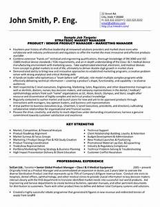 Top Medical Resume Templates Samples