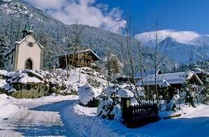 Station Service Ouverte La Plus Proche : les houches france montagnes site officiel des stations de ski en france ~ Maxctalentgroup.com Avis de Voitures