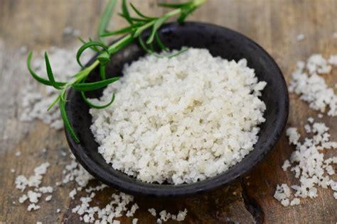 sels fleurs de sel le comptoir de l huile d olive