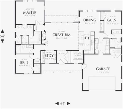 average master bathroom size average master bedroom size new average master bedroom size the right with standard uk double