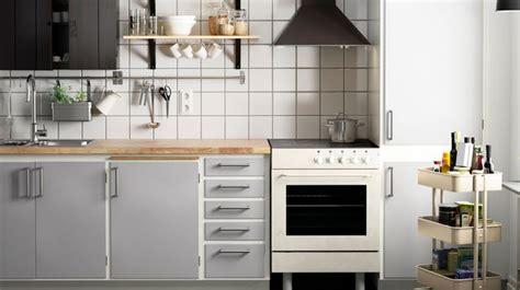 cuisine ouverte ikea conseil aménagement cuisine ouverte