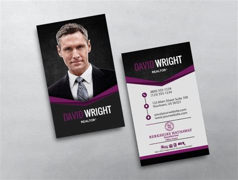 12 Best Berkshire Hathaway Realty Agent Business Card Babysitting Business Cards Templates Free Make A Card Word With Iso Logo Whatsapp Extension Number On Printable No Download Yes Bank Prosperity Debit Yoga Ideas