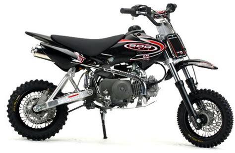 rent motocross bike dirt bike rental motocross hire enduro adventure