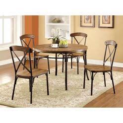 Dining Room Tables  Kmart