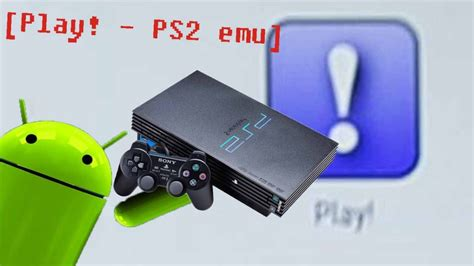 ps3 emulator for android free descargar play playstation 2 emulator 0 30 para android