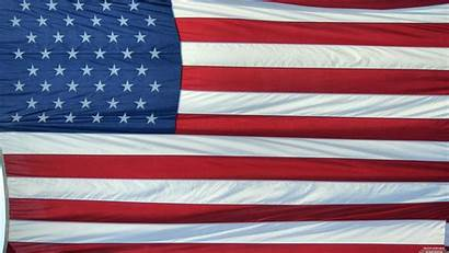 4k Flag American Background Usa Wallpapers Ultra