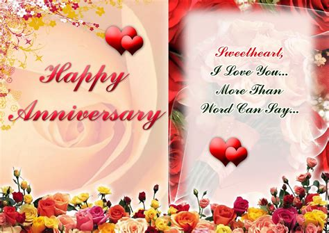 marriage anniversary wishes weneedfun