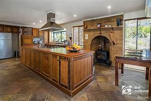 48 Temple Rd  Selby Vic 3159  Australia   House For Sale