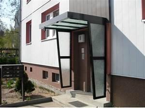 Glasvordach Mit Seitenteil : vordach mit seitenwand cool in die schalung fr den lift waren die nicht montiert und aus den ~ Buech-reservation.com Haus und Dekorationen