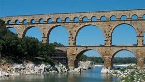 10 Innovations That Built Ancient Rome « History ...