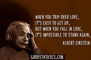 Falling in Love Quotes | Best Fall in Love Quotes and Sayings