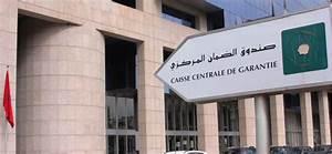 Garantie La Centrale : finance participative la caisse centrale de garantie se ~ Medecine-chirurgie-esthetiques.com Avis de Voitures