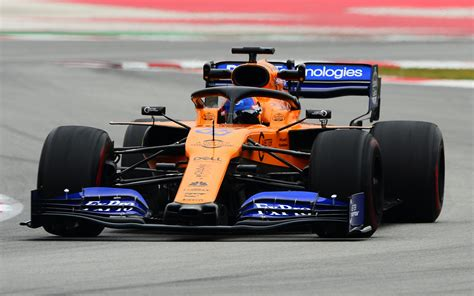 mclaren mcl wallpapers  hd images car pixel
