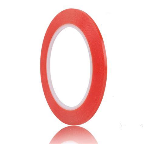 popular thin adhesive tape buy cheap thin adhesive tape