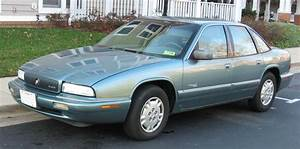 File 95-96 Buick Regal Jpg
