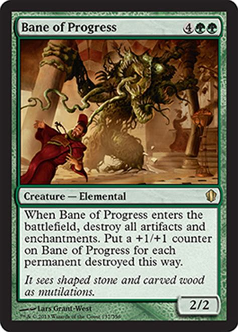 51 new cards magic the gathering