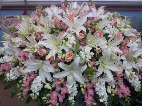 Lo Ultimo en Coronas Funebres, Ramos y Arreglos Florales