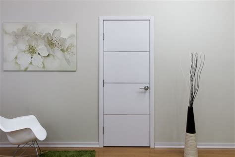 Nova Interior Doors – Manufacture & Distributor of Wide