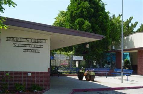 park street preschool hart elementary school cspp preschool 21040 943
