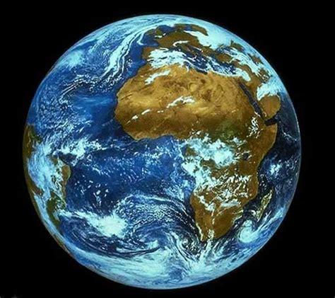 planete terre en images dinosoria