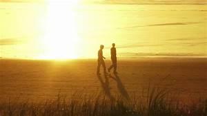 Two People Walking Together | www.pixshark.com - Images ...