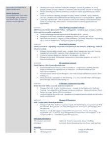 talent management professional resume talent acquisition manager resume exle ebook database