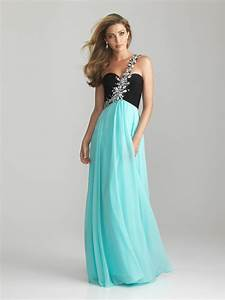 plus size maternity evening dresses iris gown With discount evening dresses online