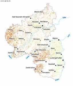 Genehmigungsfreie Bauvorhaben Rheinland Pfalz : lgb online karten ~ Whattoseeinmadrid.com Haus und Dekorationen