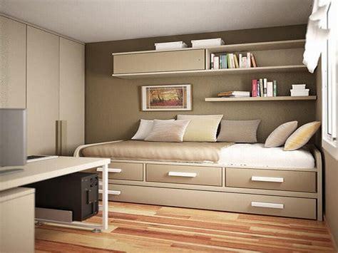 small bedroom designs queen storage bed beds