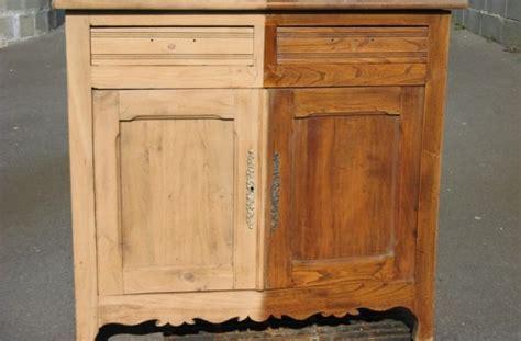 rénover un meuble avec de rénover un meuble laqué relooker un meuble