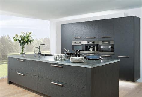 20 modern kitchen island designs kitchen island modern ideas
