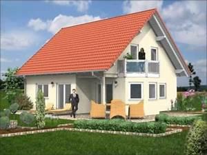 Haus In Fürstenwalde Kaufen : tolles haus mit satteldach erker und balkon homebooster ~ Yasmunasinghe.com Haus und Dekorationen
