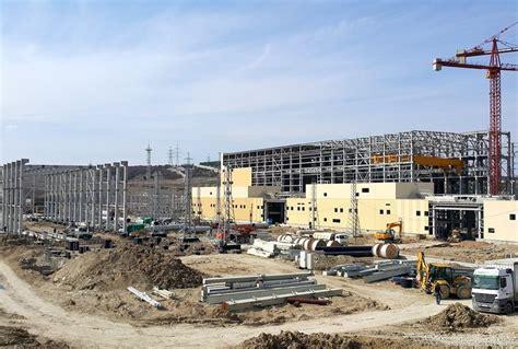Электростанции в крыму севастополе симферополе актуальные вакансии на сегодня