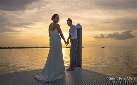 We looked at years of data to determine which florida cities have the most pride. Florida Gay Weddings, Lesbian Weddings and LGBT Weddings ...