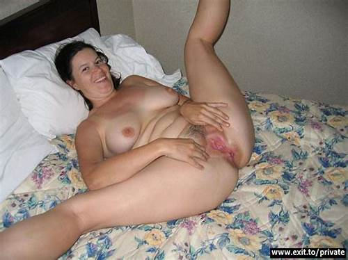 Devouring Women Taut Banged Holes #Mature #Wives #Spreading #And #Devouring #Dicks #Nude #Amateur