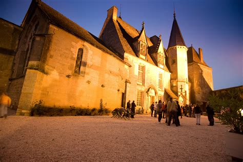 chateauneuf en auxois chambre d hotes château de châteauneuf en auxois à châteauneuf en auxois