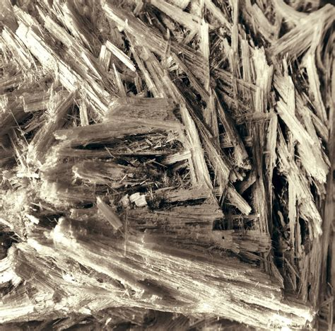 complete guide  asbestosis compensation claims asd