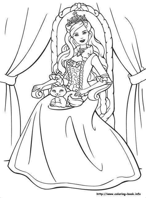 Coloring Templates Printable by 20 Princess Coloring Pages Vector Eps Jpg Free